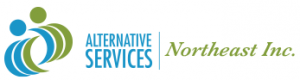 Alternative Services Northeast Inc.